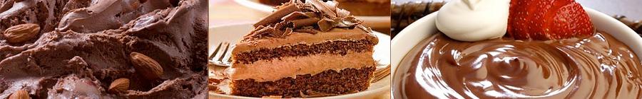 CHOCOLART RELLENO AVELLANA BALDE 1X10
