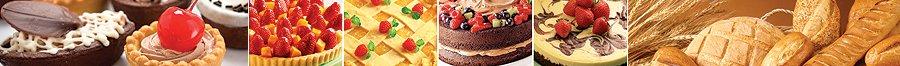 PURA-CAKE BOL 5KG